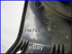 1967-68 GM Camaro Firebird Speedometer Fuel Gauge Cluster Printed Circuit Board