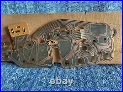 1977-1979 Plymouth Dodge Chrysler B-Body NOS Mopar Printed Circuit Board 4051033
