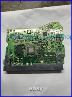1PC USED WD 10TB 12TB PCB circuit board 006 0B40829 #T566 YS