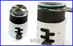 (2 PACK) Hakko C1390C Omnivise PCB Circuit Board Holder, ESD Safe WE EXPORT