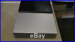 20 pcs. FR-4.031, BLACK, 18 x 24, 2 oz. SS, Copper Circuit Board, PCB
