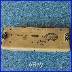 58-364058 Beechcraft Fuel Quantity Printed Circuit Board Assy (Volts 28)