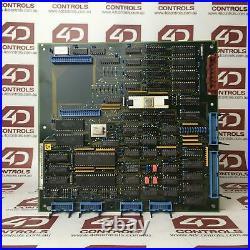 91.150.0051/01 Heidelberg Harris Printed Circuit Board Used