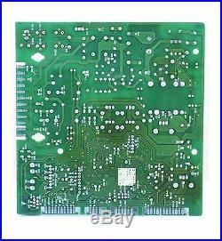 Ariston Aco 27 32 Mffi Rffi & 35 Mffi Main Printed Circuit Board 65103508