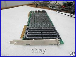 Ast 202275-004 Printed Circuit Board