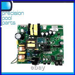AstralPool Viron Equilibrium Main Power Supply Printed Circuit Board PCB 71404