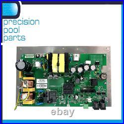 AstralPool Viron Main Power Supply Printed Circuit Board PCB 71403