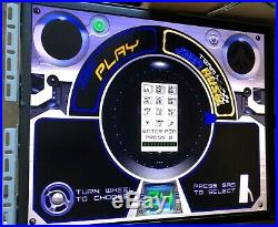 Atari Rush 2049 Jamma Arcade Game Circuit Board PCB free shipping
