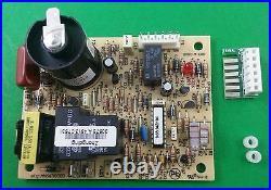 Atwood 31501 Hydro Flame Furnace Printed Circuit PCB Board 36716, 38676 (PWY)