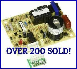 Atwood 36716 38676 Hydro Flame Furnace Printed Circuit PCB Board 36716, (PWY)
