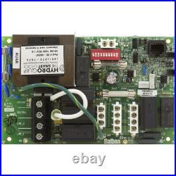Balboa 56297 VS100 115V PCB Circuit Board