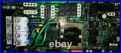 Balboa Circuit Board 55075 PCB for great lakes spas (replacement for 53556)