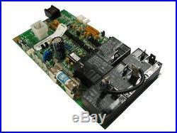 Balboa Water Group Circuit Board PCB ICON 15 Retro-Fit Lite Leader 54446