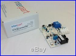 Baxi Bermuda Inset 3 50/5 & 50/6 Back Boiler PCB Printed Circuit Board 5106472