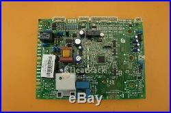 Baxi Neta Tec Combi 24 28 33 Ga Circuit Board Pcb 720878202 Was 720878201