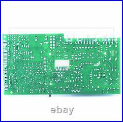 Biasi Riva Plus He M296.24sm/c & M296.28sm/c Printed Circuit Board Pcb Bi2015105