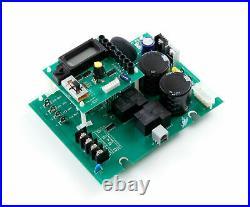 Blue Works PCB Main Circuit Board&PCB Display Board Fits Hayward AquaRite System