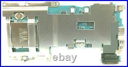 Canon Dslr Eos R Main Pcb Assy New Original Part Cg2-5838-000