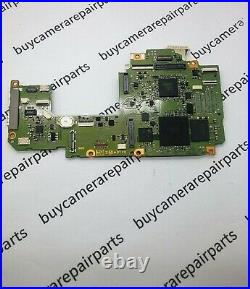 Canon Eos 70d Motherboard Main Pcb Genuine Replacement Repair Part