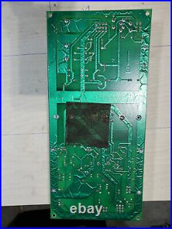 Centipede Arcade Videa Game PCB Circuit Board Tested Working FREE SHIPPING