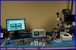 Circuit Board Repair, Soldering, PCB Soldering- Repair Service