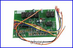 Coleman Printed Circuit Board Kit 6536C3209