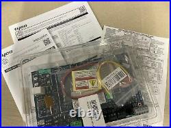 DSC / Tyco HS3032PCB V1.10 Powerseries Pro Printed Circuit Board