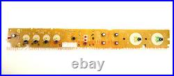 DWS1416 KSWB Assy Play & Cue PCB Circuit Board For Pioneer CDJ-900