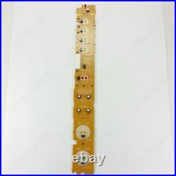 DWS1416 Play Cue circuit board pcb (KSWB Assy) for Pioneer CDJ-900