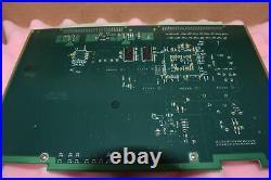 Doble F6150 CPU Board F6CPU2 04S-799-01 PCB Circuit Board Module