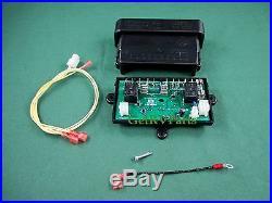 Dometic 3308741002 RV Refrigerator PCB Module Control Circuit Board