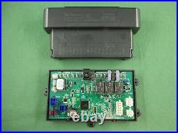 Dometic 3850681010 RV Refrigerator Module Control Circuit Board PCB