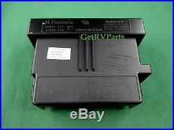 Dometic 3850712013 Refrigerator PCB Module Control Circuit Board 3316348900