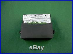 Dometic 3851331011 RV Refrigerator PCB Module Control Circuit Board