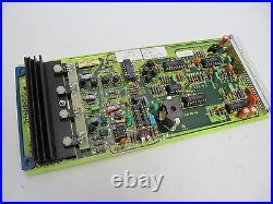 Domino Amjet Printer Circuit Board PCB Head Driver Board 21422 REV C DPS 21327A