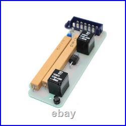 Eberspacher Printed Circuit Board 12v D5L 251729010400