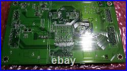 Ebr54863601, Lg Printed Circuit Board For 50ps30fd 50ps80ed 50ps80fd (new)