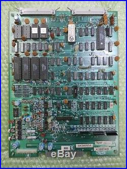 Elevator Action Arcade Circuit Board PCB TAITO Japan Game EMS F/S USED