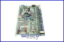 Fanuc A350-1003-T016/06 Pcb Circuit Board