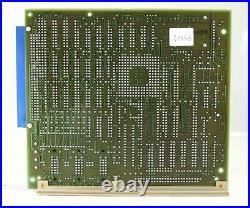 Fanuc Circuit Board PCB A20B-1000-0800/07B A350-1000-T806/04 A20B-1000-0800