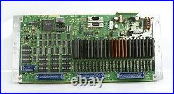 Fanuc Circuit Board Pcb A16B-2201-0070/04B