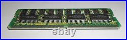Fanuc PCB Ram Module Daughter Board, A20B-2902-0380/02A, Used, Warranty