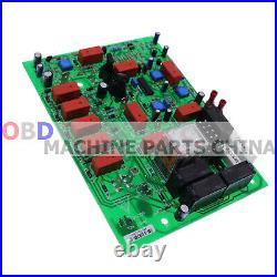 For FG Vilson Parts Printed Circuit Board PCB PCB650-091 PCB PCB650091