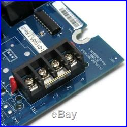 GLX-PCB-RITE Aqua Rite PCB Circuit Board Hayward Goldline T-Cell 15