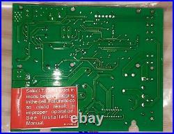 GLX-PCB-RITE Aqua Rite PCB Circuit Board Hayward Goldline T-Cell-15 Rev 1.59