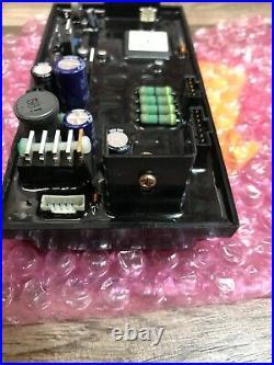 Generac 0A33690SRV Generator Control PCB Circuit Board K1343, 0A3369 REV BK NEW