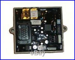 Generac 0G39770SRV OEM RV Printed Circuit Board (PCB) Generator Controller (PWY)