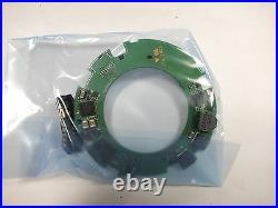 Genuie CANON EF 24-70mm F/2.8 L USM II 2 Lens Main PCB Parts YG2-3002, Mark 2