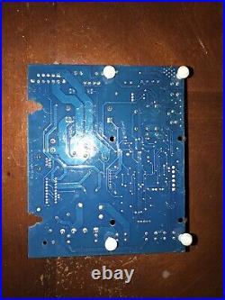 Genuine Hayward GLX-PCB-RITE Replacement Main Printed Circuit Board Salt Pool
