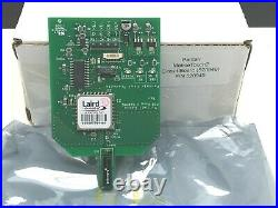 Genuine Pentair MobileTouch2, 520949 Virtual Cable PCB Assy Circuit board 520946